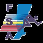 logos de papa-01