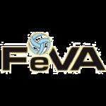 logos de papa-03