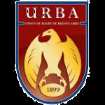 logos de papa-05